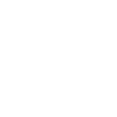 logo Trancheuses Wismer